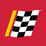 Advance Auto Parts - Anna's Retreat, Advance Auto Parts - Anna's Retreat, Advance Auto Parts - Annas Retreat, 4603 Tutu Park, Anna's Retreat, , , Autoparts store, Retail - Auto Parts, auto parts, batteries, bumper to bumper, accessories, , /au/s/Auto, shopping, sport, Shopping, Stores, Store, Retail Construction Supply, Retail Party, Retail Food
