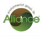 Alliance Environmental Group - Azusa Alliance Environmental Group - Azusa, Alliance Environmental Group - Azusa, 777 North Georgia Avenue, Azusa, California, , pest control, Service - Pest Control, bug, termite, cockroach, mouse, rat, , animal, pet, cockroach, ant, ants, mice, pest, pests, snake, mole, rodent, Services, grooming, stylist, plumb, electric, clean, groom, bath, sew, decorate, driver, uber
