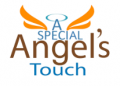 A Special Angel's Touch Inc. - Miami A Special Angel's Touch Inc. - Miami, A Special Angelandrsquo;s Touch Inc. - Miami, 14335 SW 120th St Suite #112, Miami, FL, , care giver, Service - Care Giver, care giver, companion, helper, , care giver, companion, nurse, Services, grooming, stylist, plumb, electric, clean, groom, bath, sew, decorate, driver, uber