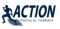 Mike Gershberg, P.T.A. Action Physical Therapy Mike Gershberg, P.T.A. Action Physical Therapy, Mike Gershberg, P.T.A. Action Physical Therapy, 106 Ponce De Leon Street, Royal Palm Beach, Florida, , chriopractor, Medical - Chiropractic, diagnosis and treatment of mechanical disorders of the musculoskeletal system, , spine, muscle, mechanical movements, doctor, chiro, disease, sick, heal, test, biopsy, cancer, diabetes, wound, broken, bones, organs, foot, back, eye, ear nose throat, pancreas, teeth