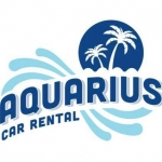Aquarius Car Rental - St Croix, Aquarius Car Rental - St Croix, Aquarius Car Rental - St Croix, 4500 Sunny Isle Shopping Center, Sion Farm, St Croix, USVI, , auto rental, Retail - Auto Rental, lease, rent, car, truck, , auto, shopping, travel, Shopping, Stores, Store, Retail Construction Supply, Retail Party, Retail Food