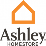 Ashley Furniture HomeStore Ashley Furniture HomeStore, Ashley Furniture HomeStore, 4200 United Shopping Plaza, Christiansted, St Croix, , furniture store, Retail - Furniture, living room, bedroom, dining room, outdoor, , Retail Furniture, finance, shopping, Shopping, Stores, Store, Retail Construction Supply, Retail Party, Retail Food