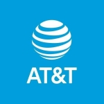 AT&T - Frederiksted AT&T - Frederiksted, ATandT - Frederiksted, Store # 7413 - Sunny Mall - Cane E,, Frederiksted, VI, USVI, , mobile phone store, Retail - Phone Mobile, mobile phones, service, android, google, iphone,, , shopping, Shopping, Stores, Store, Retail Construction Supply, Retail Party, Retail Food