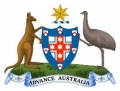 The Country of Australia, The Country of Australia, The Country of Australia, Australia, Canberra, , , country, Territory - Country, country, land, culture, area, , Country, land, culture, place, territory, place, country, state, province, city, island, river, ocean, planet