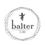 Balter - St Croix, Balter - St Croix, Balter - St Croix, 39 Queen Cross St, Christiansted, St Croix, USVI, , Caribbean Restaurant, Restaurant - Caribbean, jerk chicken, saltfish, brown stew, , restaurant, burger, noodle, Chinese, sushi, steak, coffee, espresso, latte, cuppa, flat white, pizza, sauce, tomato, fries, sandwich, chicken, fried