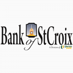 Bank of St. Croix - Peter's Rest Banking Center, Bank of St. Croix - Peter's Rest Banking Center, Bank of St. Croix - Peterandrsquo;s Rest Banking Center, 6702 Estate Peter's Rest 46032, Christiansted,, St Croix, USVI, , bank, Finance - Bank, loans, checking accts, savings accts, debit cards, credit cards, , Finance Bank, money, loan, mortgage, car, home, personal, equity, finance, mortgage, trading, stocks, bitcoin, crypto, exchange, loan