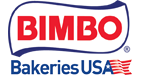 Bimbo Bakeries - The Bronx Bimbo Bakeries - The Bronx, Bimbo Bakeries - The Bronx, 1303 Randall Ave, The Bronx, NY, , bakery, Retail - Bakery, baked goods, cakes, cookies, breads, , shopping, Shopping, Stores, Store, Retail Construction Supply, Retail Party, Retail Food