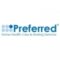 Preferred Home Health Care Inc - Miami, Preferred Home Health Care Inc - Miami, Preferred Home Health Care Inc - Miami, 4929 SW 74th Ct,, Miami, FL, , care giver, Service - Care Giver, care giver, companion, helper, , care giver, companion, nurse, Services, grooming, stylist, plumb, electric, clean, groom, bath, sew, decorate, driver, uber