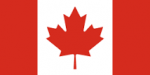 The Country of Canada The Country of Canada, The Country of Canada, , Ottawa, , , country, Territory - Country, country, land, culture, area, , Country, land, culture, place, territory, place, country, state, province, city, island, river, ocean, planet