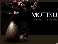 Mottsu - New York Mottsu - New York, Mottsu - New York, 285 Mott St, New York, NY, , Japanese restaurant, Restaurant - Japan, sushi, miso, sashimi, tempura,, , restaurant, burger, noodle, Chinese, sushi, steak, coffee, espresso, latte, cuppa, flat white, pizza, sauce, tomato, fries, sandwich, chicken, fried