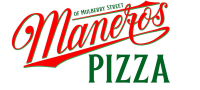 Manero's Pizza - New York Manero's Pizza - New York, Maneros Pizza - New York, 113 Mulberry St, New York, NY, , fast food restaurant, Restaurant - Fast Food, great variety of fast foods, drinks, to go, , Restaurant Fast food mcdonalds macdonalds burger king taco bell wendys, burger, noodle, Chinese, sushi, steak, coffee, espresso, latte, cuppa, flat white, pizza, sauce, tomato, fries, sandwich, chicken, fried