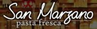 San Marzano - New York San Marzano - New York, San Marzano - New York, 117 2nd Ave, New York, NY, , Italian restaurant, Restaurant - Italian, pasta, spaghetti, lasagna, pizza, , Restaurant, Italian, burger, noodle, Chinese, sushi, steak, coffee, espresso, latte, cuppa, flat white, pizza, sauce, tomato, fries, sandwich, chicken, fried