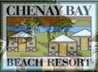 Chenay Bay Beach Resort - St Croix Chenay Bay Beach Resort - St Croix, Chenay Bay Beach Resort - St Croix, 5000 Green Cay, Christiansted, St Croix, USVI, , resort, Lodging - Resort, restaurant, room service, sports, entertainment, shopping, , restaurant, salon, shopping, travel, room service, entertainment, hotel, motel, apartment, condo, bed and breakfast, B&B, rental, penthouse, resort