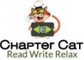 ChapterCat - Lake Worth, ChapterCat - Lake Worth, ChapterCat - Lake Worth, 1109 S L St, Unit N, Lake Worth, FL, , Individual Author, Individual - Author, author, book, writer, sci-fi, published author, drama, novel, paper back, hard cover, , Individual Author, author, book, writer, sci-fi, published author, drama, novel, paper back, hard cover, crafts, rant, boast, Internet presence