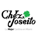 Chez Joseito - Hialeah Chez Joseito - Hialeah, Chez Joseito - Hialeah, 496 E 9th St, Hialeah, FL, , Cuban restaurant, Restaurant - Cuban, ropa vieja, arroz y frijoles, arroz con pollo, , restaurant, burger, noodle, Chinese, sushi, steak, coffee, espresso, latte, cuppa, flat white, pizza, sauce, tomato, fries, sandwich, chicken, fried