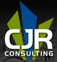 CJR Consulting - Lake Worth CJR Consulting - Lake Worth, CJR Consulting - Lake Worth, 2211 2nd Ave N, Lake Worth, Florida, , accounting service, Service - Bookkeeping Accounting, bookkeeping, audit, receivable, accountant, tax, , finance, books, receivables, liable, Services, grooming, stylist, plumb, electric, clean, groom, bath, sew, decorate, driver, uber