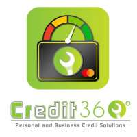 Credit360 Credit Repair - Miami Credit360 Credit Repair - Miami, Credit360 Credit Repair - Miami, 10664 SW 186th Street, Miami, Florida, , Credit Repair, Finance - Credit Repair, FICO score, credit score, credit consultation, , Finance Credit Repair, money, finance, FICO score, credit score, credit consultation, mortgage, trading, stocks, bitcoin, crypto, exchange, loan