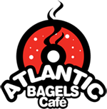 Atlantic Bagels Cafe - Brooklyn Atlantic Bagels Cafe - Brooklyn, Atlantic Bagels Cafe - Brooklyn, 200 Clinton St, Brooklyn, NY, , Cafe, Restaurant - Cafe Diner Deli Coffee, coffee, sandwich, home fries, biscuits, , Restaurant Cafe Diner Deli Coffee, burger, noodle, Chinese, sushi, steak, coffee, espresso, latte, cuppa, flat white, pizza, sauce, tomato, fries, sandwich, chicken, fried