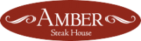 Amber Steak House - Brooklyn Amber Steak House - Brooklyn, Amber Steak House - Brooklyn, 119 Nassau Ave, Brooklyn, NY, , steakhouse restaurant, Restaurant - Steakhouse, steak, grill, roast beef, strip, filet, ribeye,, , restaurant, burger, noodle, Chinese, sushi, steak, coffee, espresso, latte, cuppa, flat white, pizza, sauce, tomato, fries, sandwich, chicken, fried
