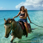Cruzan Cowgirls - St Croix, Cruzan Cowgirls - St Croix, Cruzan Cowgirls - St Croix, St. Croix, Cowboy Beach, Frederiksted,, St Croix, USVI, , Equestrian activities, Activity - Equestrian, horse, equestrian, riding, stables, , horse, race, ride, training, stable, animal, sport, equestrian, Activities, fishing, skiing, flying, ballooning, swimming, golfing, shooting, hiking, racing, golfing