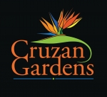 Cruzan Gardens - Kingshill, Cruzan Gardens - Kingshill, Cruzan Gardens - Kingshill, RR-1 Box 7000, Kingshill, St Croix, , crop farm, Retail - Farming Crop Nursery Grove, crop, nursery, grove, orchard, , shopping, Shopping, Stores, Store, Retail Construction Supply, Retail Party, Retail Food