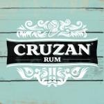 Cruzan Rum Distillery - St Croix Cruzan Rum Distillery - St Croix, Cruzan Rum Distillery - St Croix, 3A, Frederiksted, St Croix, USVI, , Distillery, Manufacture - Distillery, rum, whisky, spirits, , rum, whiskey, spirits, booze, Jack Daniels, factory, brewery, plant, manufacturer, mint