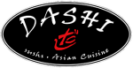 Dashi Sushi - St Croix Dashi Sushi - St Croix, Dashi Sushi - St Croix, 1104 Strand St #8, Christiansted, St Croix, USVI, , Japanese restaurant, Restaurant - Japan, sushi, miso, sashimi, tempura,, , restaurant, burger, noodle, Chinese, sushi, steak, coffee, espresso, latte, cuppa, flat white, pizza, sauce, tomato, fries, sandwich, chicken, fried