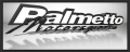 Palmetto Motorsports - Hialeah Palmetto Motorsports - Hialeah, Palmetto Motorsports - Hialeah, 6400 W 20th Ave, Hialeah, FL, , bike shop, Retail - Bike Shop, bikes, tires, service, brakes, parts, , shopping, Shopping, Stores, Store, Retail Construction Supply, Retail Party, Retail Food