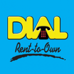 Dial Rent to Own - St. Croix, Dial Rent to Own - St. Croix, Dial Rent to Own - St. Croix, 1 AH Estate Diamond, Christiansted,, St. Croix, VI, USVI, , home improvement, Service - Home Improvement, hardware, remodel, decorate, addition, , shopping, Services, grooming, stylist, plumb, electric, clean, groom, bath, sew, decorate, driver, uber