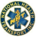 National Health Transport - Miami, National Health Transport - Miami, National Health Transport - Miami, 2290 NW 110th Ave, Miami, FL, , ambulance, Service - Ambulance, First Aid, Ambulance, emergency services, transportation, , ambulance, medical, hospital, care, medical, medic, emergency, EMT, Services, grooming, stylist, plumb, electric, clean, groom, bath, sew, decorate, driver, uber
