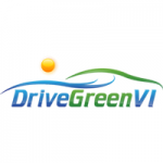 Drive Green VI - St Thomas, Drive Green VI - St Thomas, Drive Green VI - St Thomas, 10 Estate St. Thomas Charlotte Amalie, St Thomas, , , auto repair, Service - Auto repair, Auto, Repair, Brakes, Oil change, , /au/s/Auto, Services, grooming, stylist, plumb, electric, clean, groom, bath, sew, decorate, driver, uber