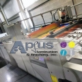 A Plus Lamination & Finishing - Hialeah, A Plus Lamination & Finishing - Hialeah, A Plus Lamination and Finishing - Hialeah, 3950 E 10th Ct, Hialeah, FL, , Print and Sign Shop, Service - Print and Sign, graphics, banners, magnets, signs, print, , print, banner, sign, Services, grooming, stylist, plumb, electric, clean, groom, bath, sew, decorate, driver, uber