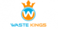Waste Kings - Austin Waste Kings - Austin, Waste Kings - Austin, 700 Lavaca St. Suite 1400, Austin, Texas, , Trash Disposal, Service - Waste Mgt, garbage pickup, comprehensive waste, environmental services, , waste, garbage, trash, Services, grooming, stylist, plumb, electric, clean, groom, bath, sew, decorate, driver, uber