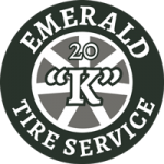 Emerald K Tires - St Croix Emerald K Tires - St Croix, Emerald K Tires - St Croix, RR 11226, Kingshill,, St Croix, Virgin Islands, , auto repair, Service - Auto repair, Auto, Repair, Brakes, Oil change, , /au/s/Auto, Services, grooming, stylist, plumb, electric, clean, groom, bath, sew, decorate, driver, uber