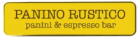 Panino Rustico of Mill Basin - Brooklyn Panino Rustico of Mill Basin - Brooklyn, Panino Rustico of Mill Basin - Brooklyn, 5801 Avenue N, Brooklyn, NY, , Italian restaurant, Restaurant - Italian, pasta, spaghetti, lasagna, pizza, , Restaurant, Italian, burger, noodle, Chinese, sushi, steak, coffee, espresso, latte, cuppa, flat white, pizza, sauce, tomato, fries, sandwich, chicken, fried