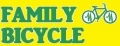 Family Bicycle - Lake Worth, Family Bicycle - Lake Worth, Family Bicycle - Lake Worth, 127 South Dixie Highway, Lake Worth, Florida, , sporting goods store, Retail - Sport, wide variety of sporting goods, summer, winter, , shopping, sport, Shopping, Stores, Store, Retail Construction Supply, Retail Party, Retail Food