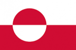 The Country of Greenland - Nuuk, The Country of Greenland - Nuuk, The Country of Greenland - Nuuk, , Nuuk, , , country, Territory - Country, country, land, culture, area, , Country, land, culture, place, territory, place, country, state, province, city, island, river, ocean, planet