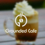 Grounded Cafe - St Croix Grounded Cafe - St Croix, Grounded Cafe - St Croix, 184C Pepper Tree Rd, Christiansted, St Croix, USVI, VI, Cafe, Restaurant - Cafe Diner Deli Coffee, coffee, sandwich, home fries, biscuits, , Restaurant Cafe Diner Deli Coffee, burger, noodle, Chinese, sushi, steak, coffee, espresso, latte, cuppa, flat white, pizza, sauce, tomato, fries, sandwich, chicken, fried