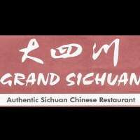 Grand Sichuan - New York Grand Sichuan - New York, Grand Sichuan - New York, 229 9th Ave, New York, NY, , Chinese restaurant, Restaurant - Chinese, dumpling, sweet and sour, wonton, chow mein, , /us/s/Restaurant Chinese, chinese food, china garden, china, chinese, dinner, lunch, hot pot, burger, noodle, Chinese, sushi, steak, coffee, espresso, latte, cuppa, flat white, pizza, sauce, tomato, fries, sandwich, chicken, fried