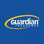 Guardian Insurance, Co. - St Croix Guardian Insurance, Co. - St Croix, Guardian Insurance, Co. - St Croix, Suite 210, Frederiksted, St Croix, USVI, , insurance, Service - Insurance, car, auto, home, health, medical, life, , auto, finance, Services, grooming, stylist, plumb, electric, clean, groom, bath, sew, decorate, driver, uber