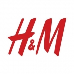 H&M - Sydney, H&M - Sydney, HandM - Sydney, 135 King St, Sydney, NSW, , clothing store, Retail - Clothes and Accessories, clothes, accessories, shoes, bags, , Retail Clothes and Accessories, shopping, Shopping, Stores, Store, Retail Construction Supply, Retail Party, Retail Food