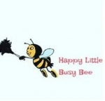 Happy Little Busy Bee Cleaning - Marietta Happy Little Busy Bee Cleaning - Marietta, Happy Little Busy Bee Cleaning - Marietta, 978 Denmeade Walk SE, Marietta, Ga, , cleaning, Service - Cleaning, cleaning, home, condo, business, vacuum, , dust, clean, vacuum, mop, Services, grooming, stylist, plumb, electric, clean, groom, bath, sew, decorate, driver, uber