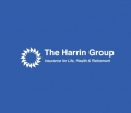 The Harrin Group, LLC - San Antonio, The Harrin Group, LLC - San Antonio, The Harrin Group, LLC - San Antonio, 906 Lightstone Dr, San Antonio, Texas, , insurance, Service - Insurance, car, auto, home, health, medical, life, , auto, finance, Services, grooming, stylist, plumb, electric, clean, groom, bath, sew, decorate, driver, uber