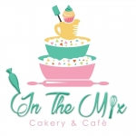 In the Mix Cakery & Cafe - St Croix In the Mix Cakery & Cafe - St Croix, In the Mix Cakery and Cafe - St Croix, 297 Peters Rest Kingshill, St Croix, USVI, , bakery, Retail - Bakery, baked goods, cakes, cookies, breads, , shopping, Shopping, Stores, Store, Retail Construction Supply, Retail Party, Retail Food