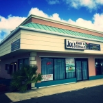 Joe's Bar & Grille, LLC - St Croix, Joe's Bar & Grille, LLC - St Croix, Joes Bar and Grille, LLC - St Croix, 93 Diamond Ruby Christiansted, St Croix, USVI, , Italian restaurant, Restaurant - Italian, pasta, spaghetti, lasagna, pizza, , Restaurant, Italian, burger, noodle, Chinese, sushi, steak, coffee, espresso, latte, cuppa, flat white, pizza, sauce, tomato, fries, sandwich, chicken, fried