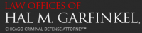 Law Offices of Hal M. Garfinkel LLC Law Offices of Hal M. Garfinkel LLC, Law Offices of Hal M. Garfinkel LLC, 225 W Washington St 2200A,, Chicago, Illinois, , Legal Services, Service - Legal, attorney, lawyer, paralegal, sue, , attorney, lawyer, legal, para, Services, grooming, stylist, plumb, electric, clean, groom, bath, sew, decorate, driver, uber