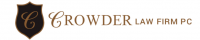 The Crowder Law Firm, P.C - Plano The Crowder Law Firm, P.C - Plano, The Crowder Law Firm, P.C - Plano, 7950 Legacy Drive, Suite 360, Plano, Texas, , Legal Services, Service - Legal, attorney, lawyer, paralegal, sue, , attorney, lawyer, legal, para, Services, grooming, stylist, plumb, electric, clean, groom, bath, sew, decorate, driver, uber
