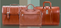 The Real Leather Company The Real Leather Company, The Real Leather Company, , , , , online store, Retail - OnLine, wide variety of items, electronic commerce,, , shopping, Shopping, Stores, Store, Retail Construction Supply, Retail Party, Retail Food