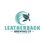Leatherback Brewing Company - St Croix Leatherback Brewing Company - St Croix, Leatherback Brewing Company - St Croix, RR1 BOX 9902 Kingshill VI V, St Croix, USVI, , Beer Brewery, Manufacture - Brewery, beer, lager, beer house, quality ingredients, , beer, lager, beer house, quality ingredients, factory, brewery, plant, manufacturer, mint