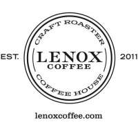 Lenox Coffee Roaster - New York Lenox Coffee Roaster - New York, Lenox Coffee Roaster - New York, 60 W 129th St, New York, NY, , Cafe, Restaurant - Cafe Diner Deli Coffee, coffee, sandwich, home fries, biscuits, , Restaurant Cafe Diner Deli Coffee, burger, noodle, Chinese, sushi, steak, coffee, espresso, latte, cuppa, flat white, pizza, sauce, tomato, fries, sandwich, chicken, fried